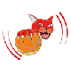 Pallacanestro Farigliano – MiniBasket  – PinkBasket Logo